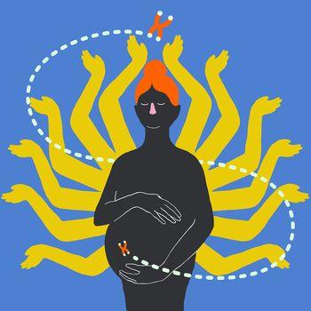 Pode a meditação desacelerar o envelhecimento?