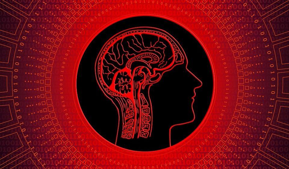 Inteligência Artificial pode falhar sem o contexto apropriado na saúde