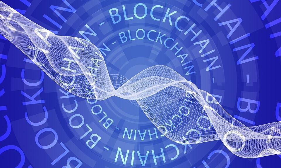Redefinindo os cuidados de saúde com a tecnologia Blockchain