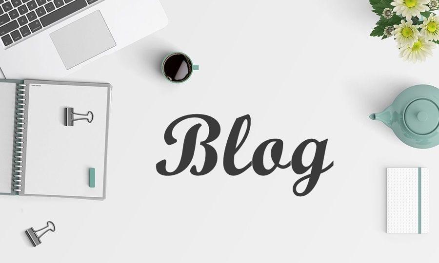 Blog para médicos: conheça as vantagens