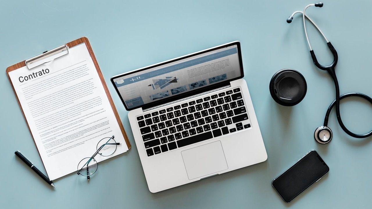 Como escolher o melhor software de gestão para sua clínica