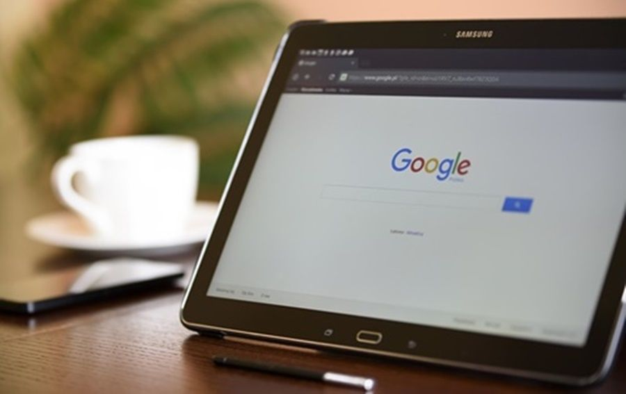 Como fazer que o site da clínica apareça na primeira página do Google