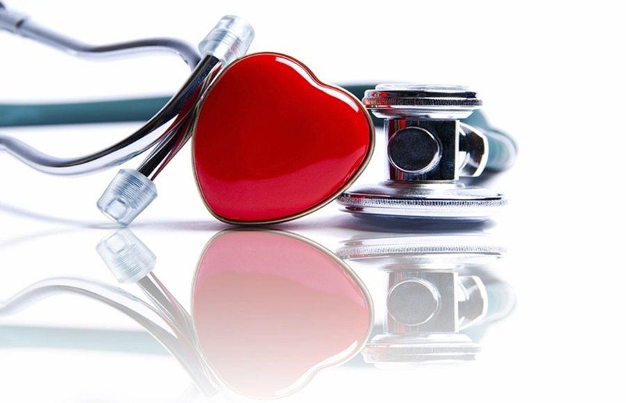 14 de Agosto - Dia do Cardiologista