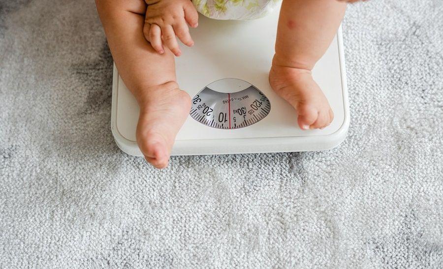 Cinco vantagens do Ninsaúde Apolo para pediatras