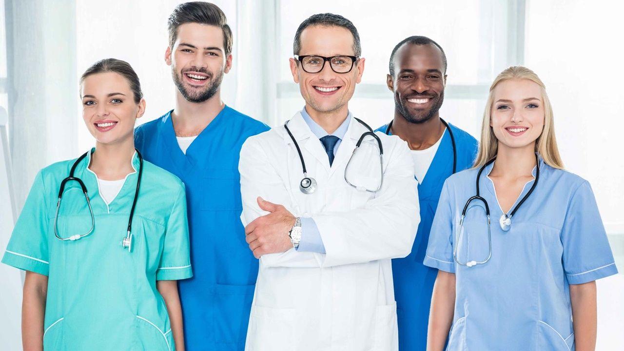 Como fidelizar e ter um bom relacionamento com seus pacientes