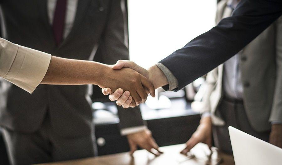 Como manter um bom relacionamento com fornecedores?