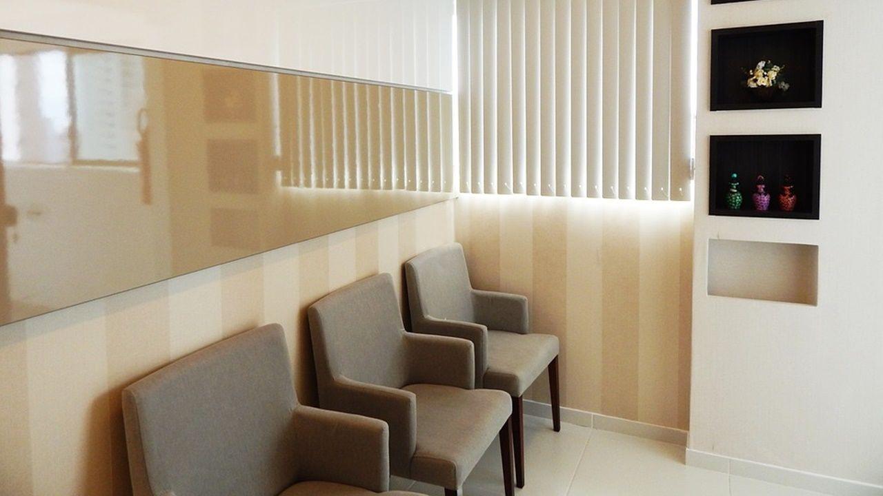 Porque os pacientes faltam às consultas e como evitar