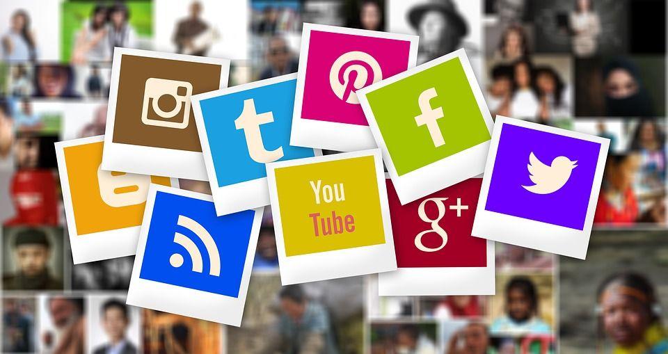 Como atrair pacientes através de conteúdo digital