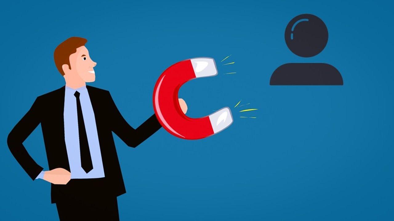 Sete dicas de como melhorar o marketing da clínica