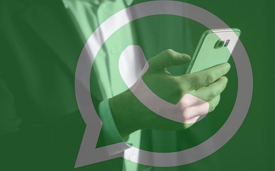 WhatsApp nas clínicas: até que ponto utilizar?