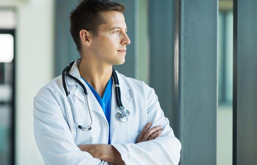 Abrir consultório médico: confira 5 dicas para iniciar sem falhas