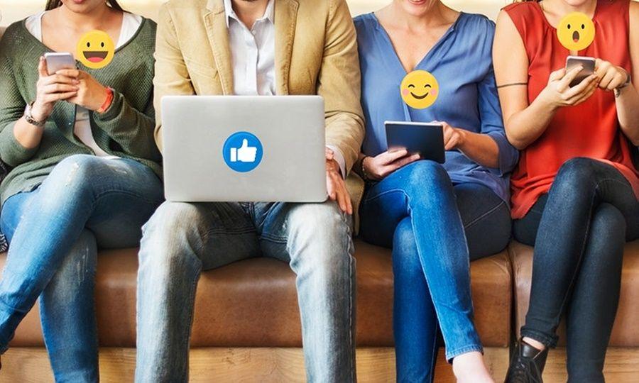 Marketing médico: como construir boa uma reputação online
