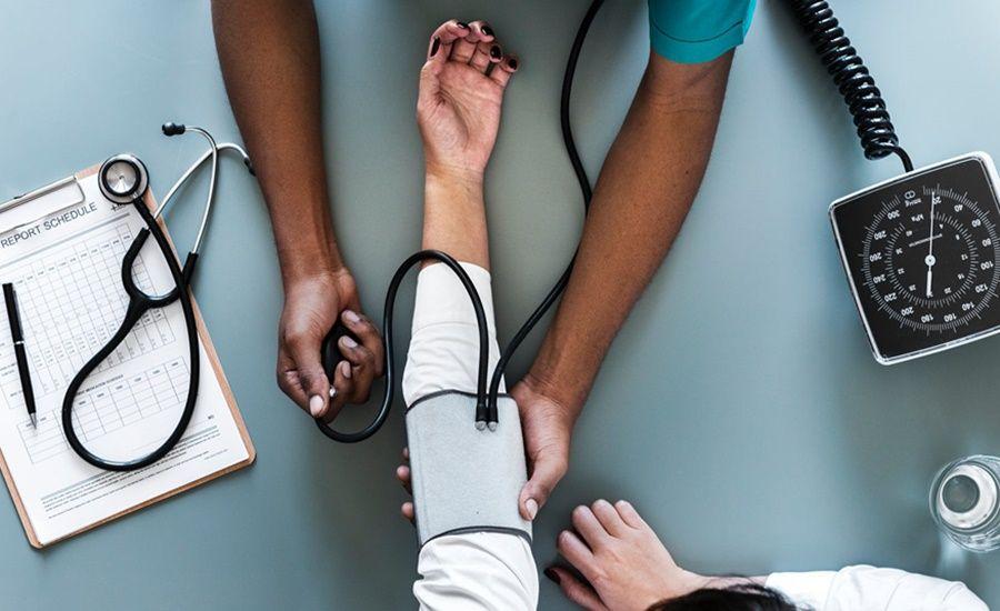 04 de Outubro - Dia do Médico do Trabalho