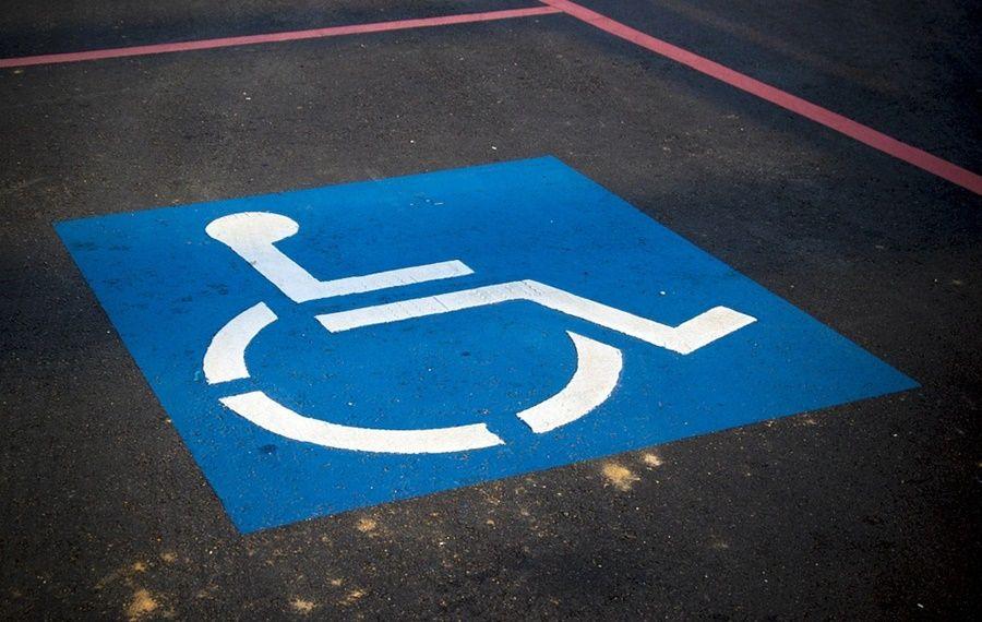 A importância da acessibilidade nas clínicas e como aplicar