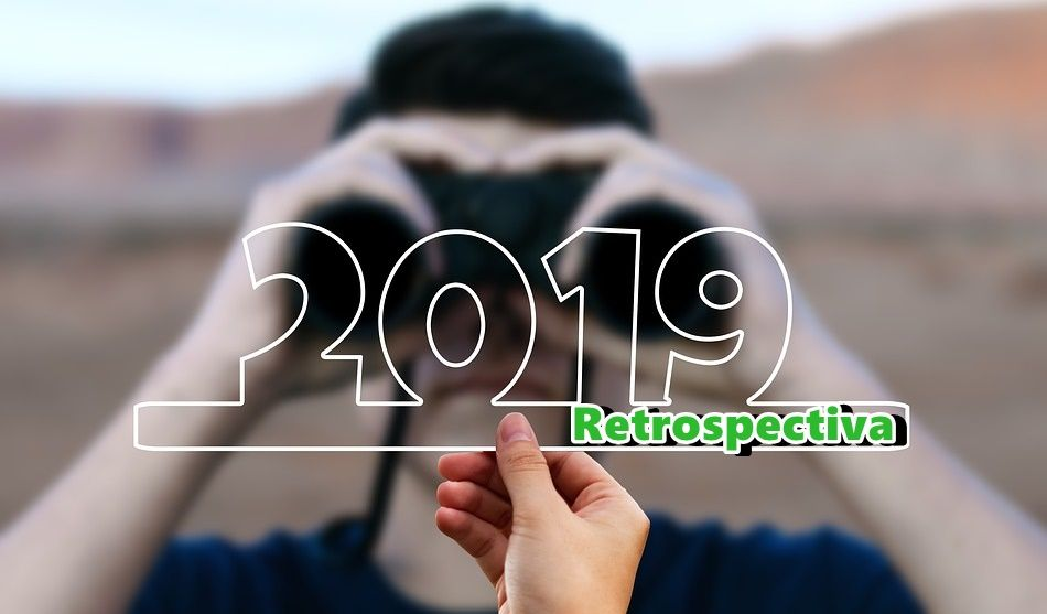 Retrospectiva Ninsaúde Apolo 2019: as maiores novidades do ano