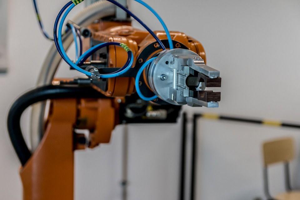 Cirurgia robótica cresce cada vez mais no Brasil