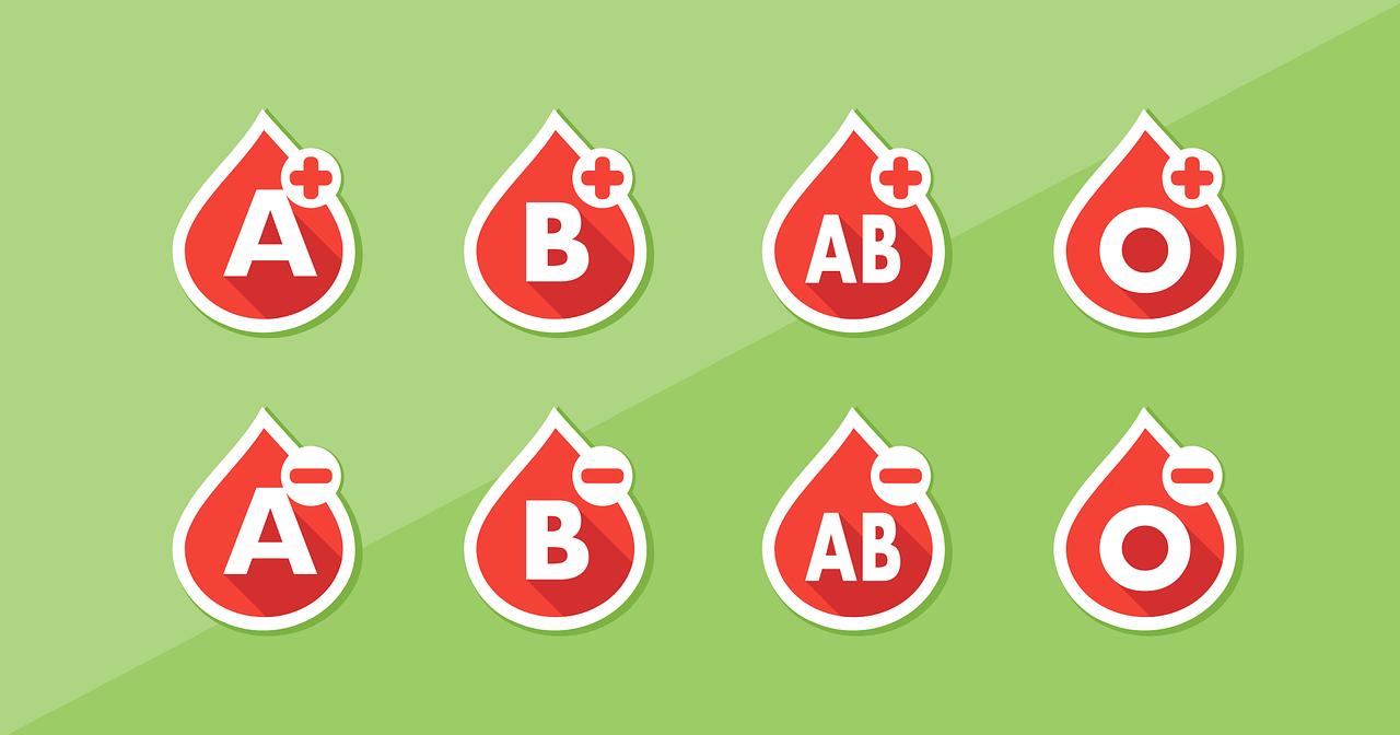 Junho Vermelho: doação de sangue com segurança em meio a pandemia