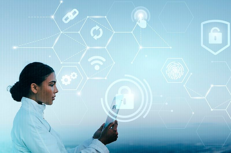 Certificado Digital: quais as opções e onde adquirir?
