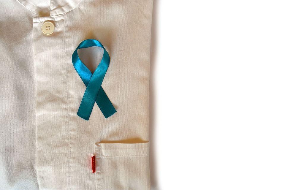 Novembro Azul: mês de conscientização do câncer de próstata
