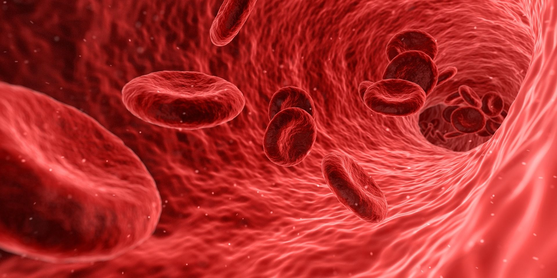Terapia genética para hemoglobinopatias