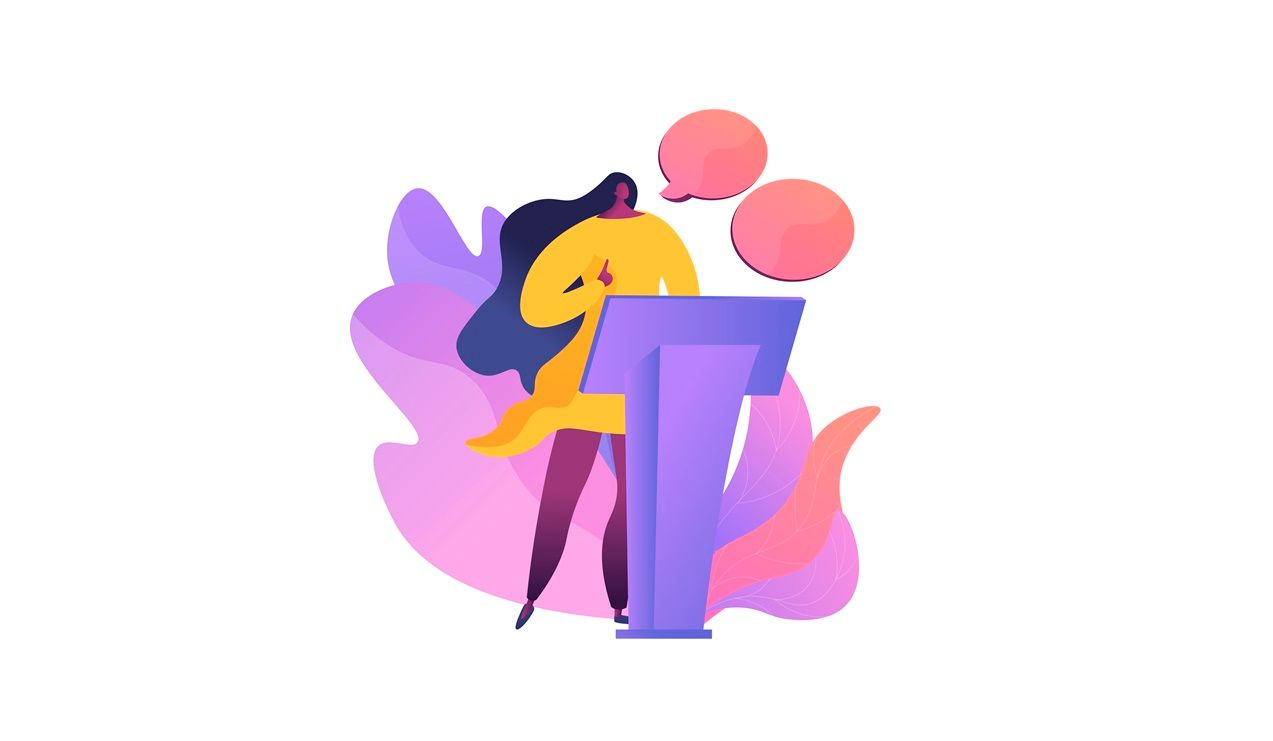 Congressos e eventos de Medicina - Março 2021