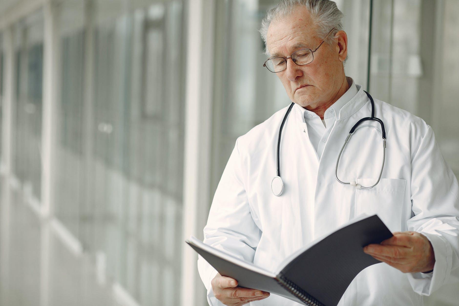 Clínica médica: os maiores erros ao realizar seus atendimentos