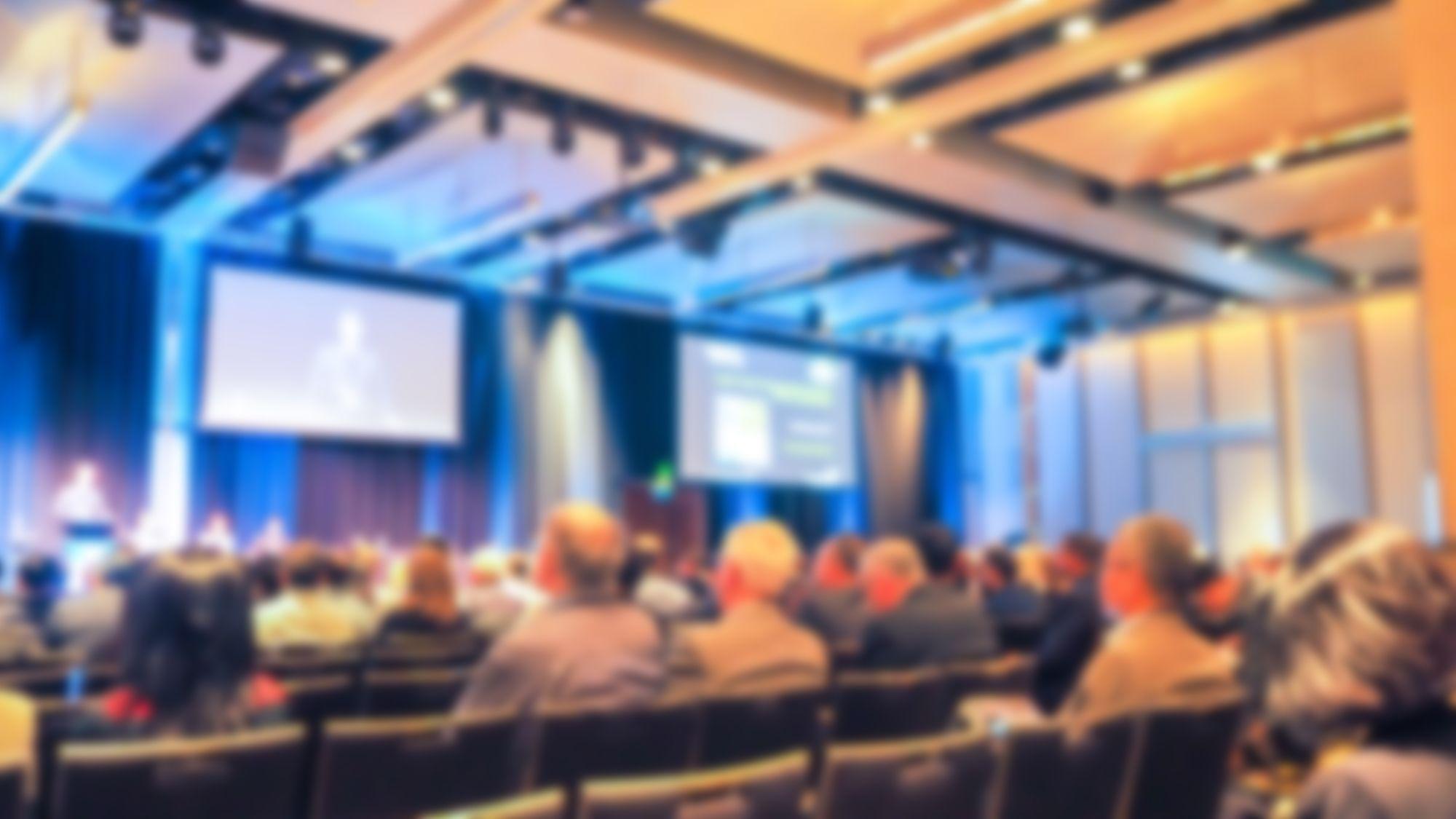 Congressos de Medicina - Janeiro 2021