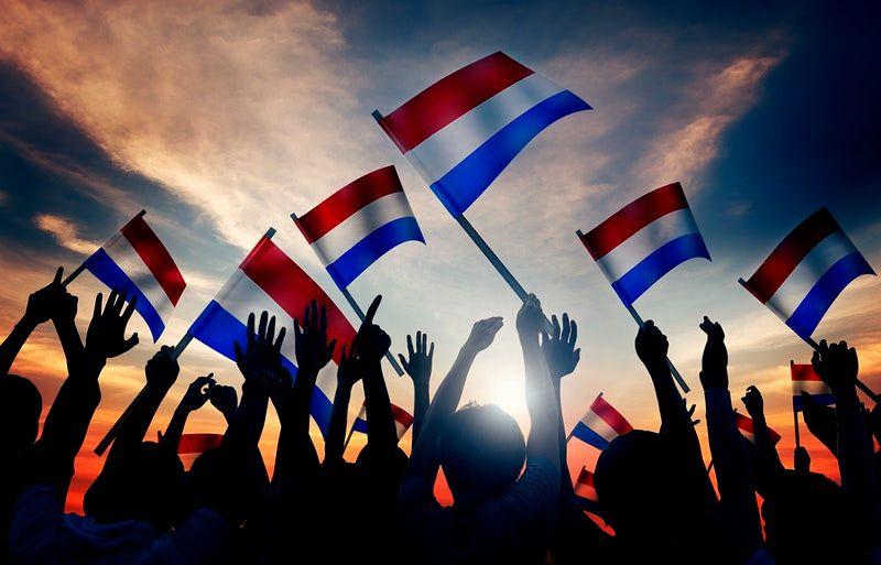 Como funciona o sistema de saúde na Holanda