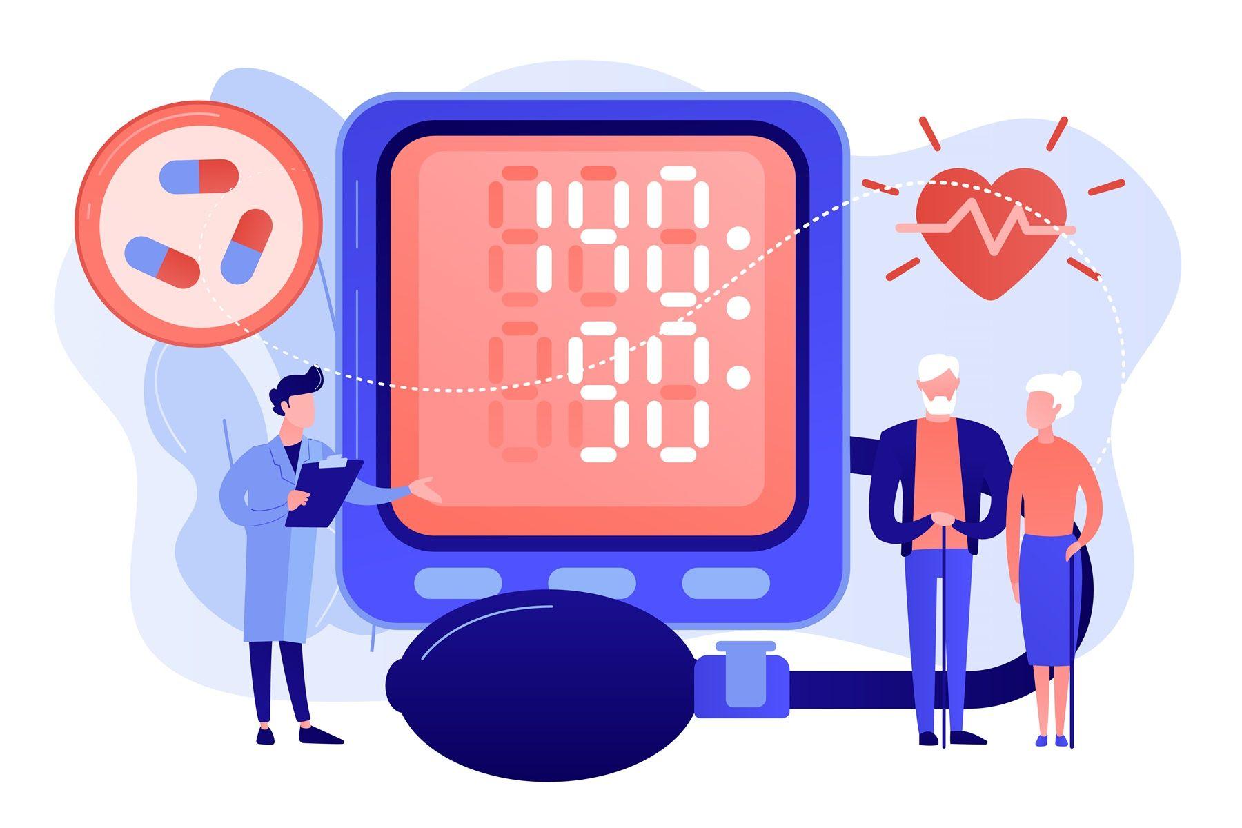 Cardiologia: escalas de avaliação do risco cirúrgico no Ninsaúde Apolo